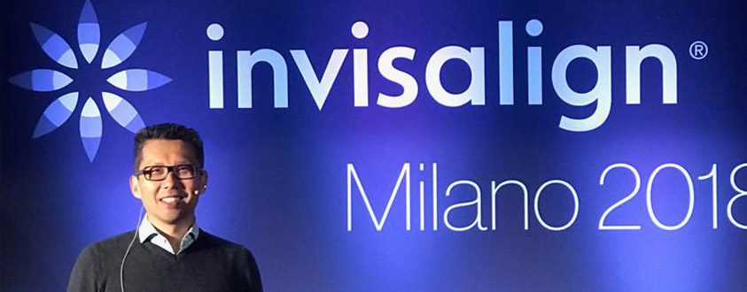 adn news start invisalign milano 18