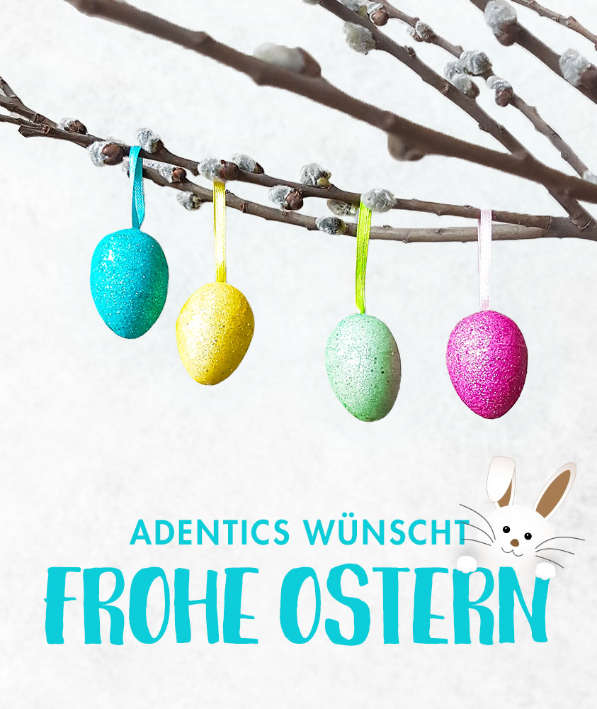 adn news frohe ostern 20