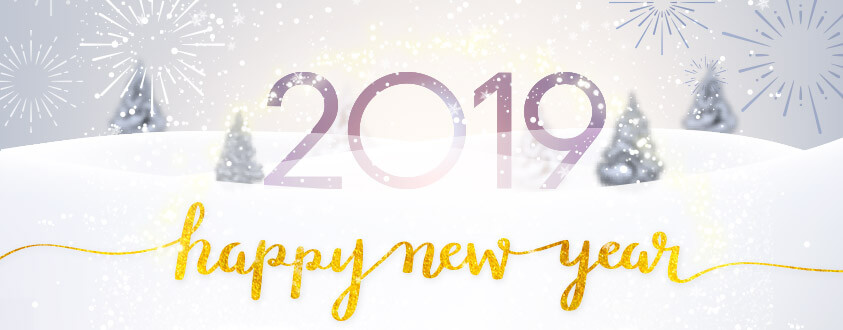 adn news start happy new year 2019