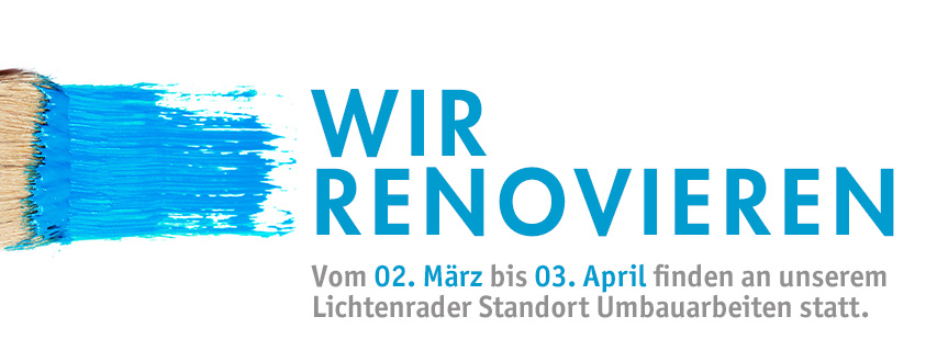 adn news start lra renovierung 20