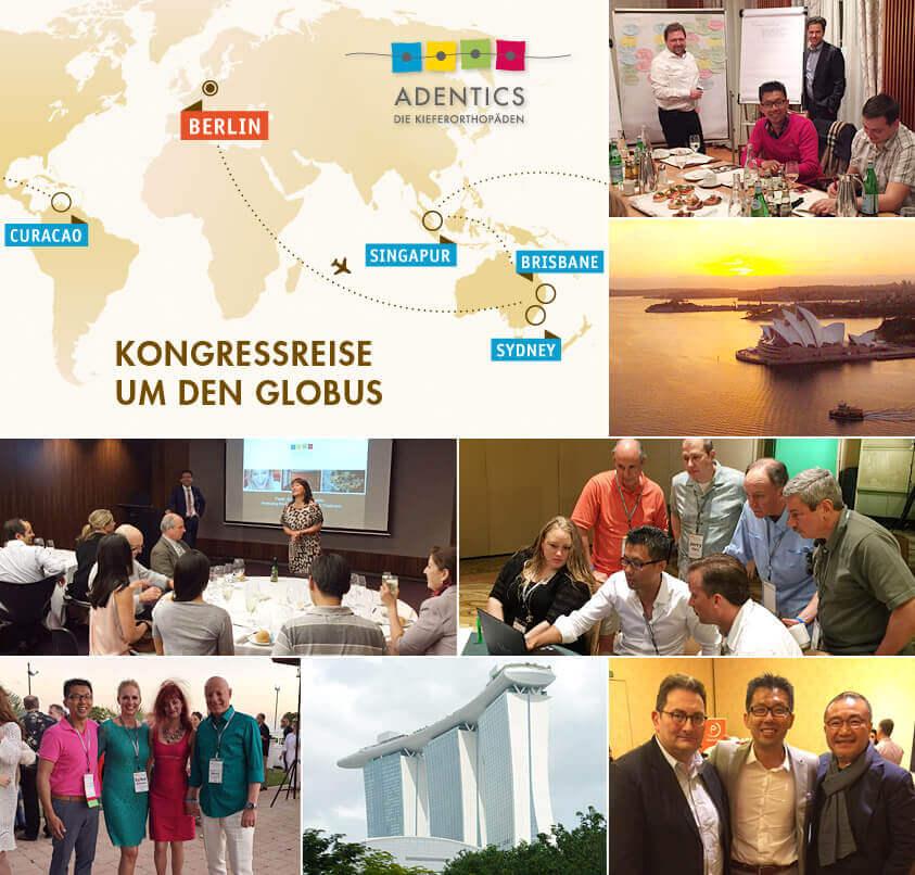 adn news kongressreise 2015